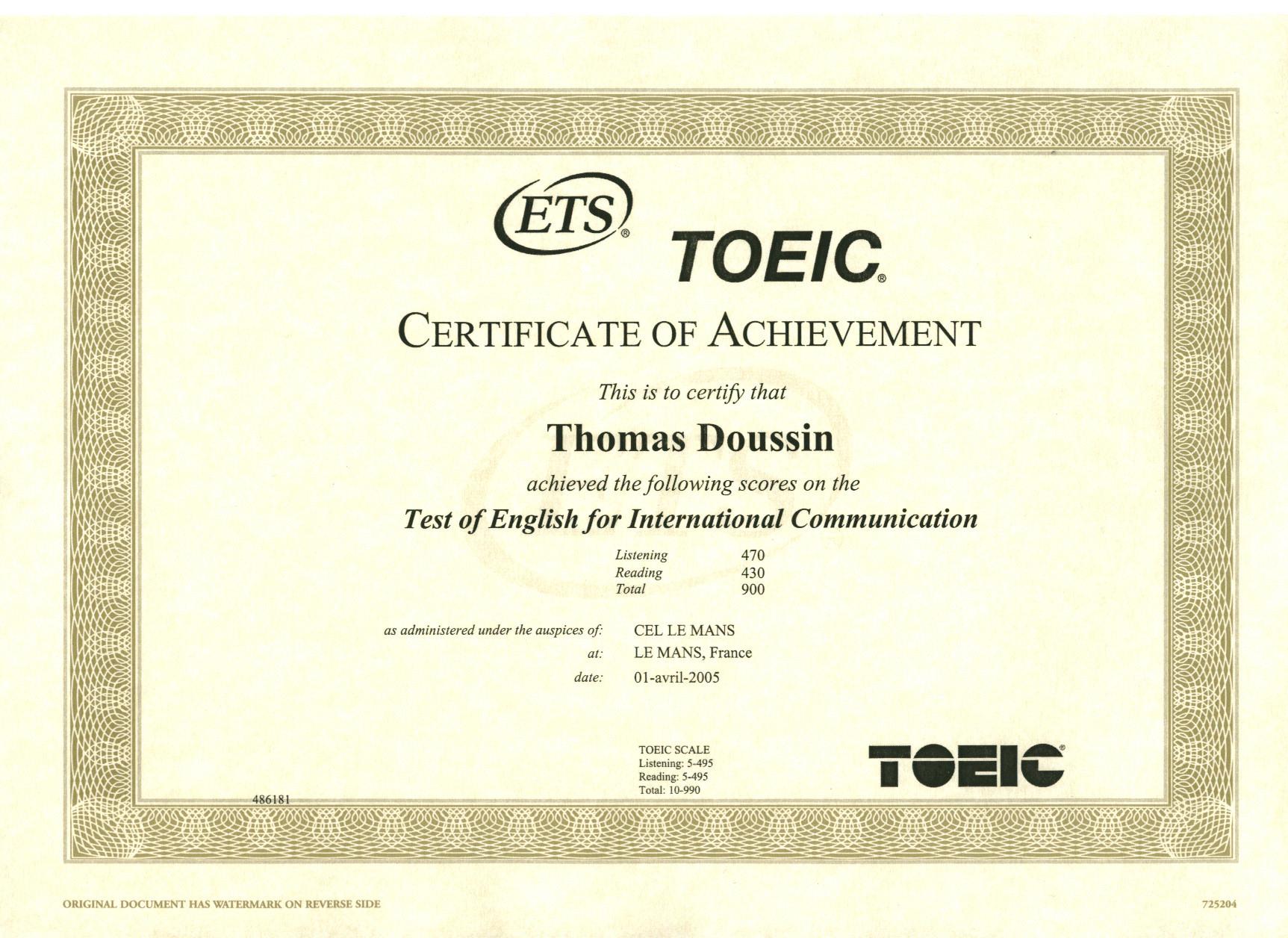 thomas doussin - product manager  u0026 ux designer